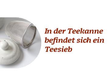 Teekanne, Teekanne, Keramik, Teesieb, Tee-Set, Porzelan, Keramik, teapotKeramik, Tee-Set, Porzelan, Keramik, teapot