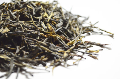 classicc 58, schwarzer Tee, Black Tea