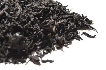 Stein Tee,Oolong Tee,Oolong Tea, rock tea