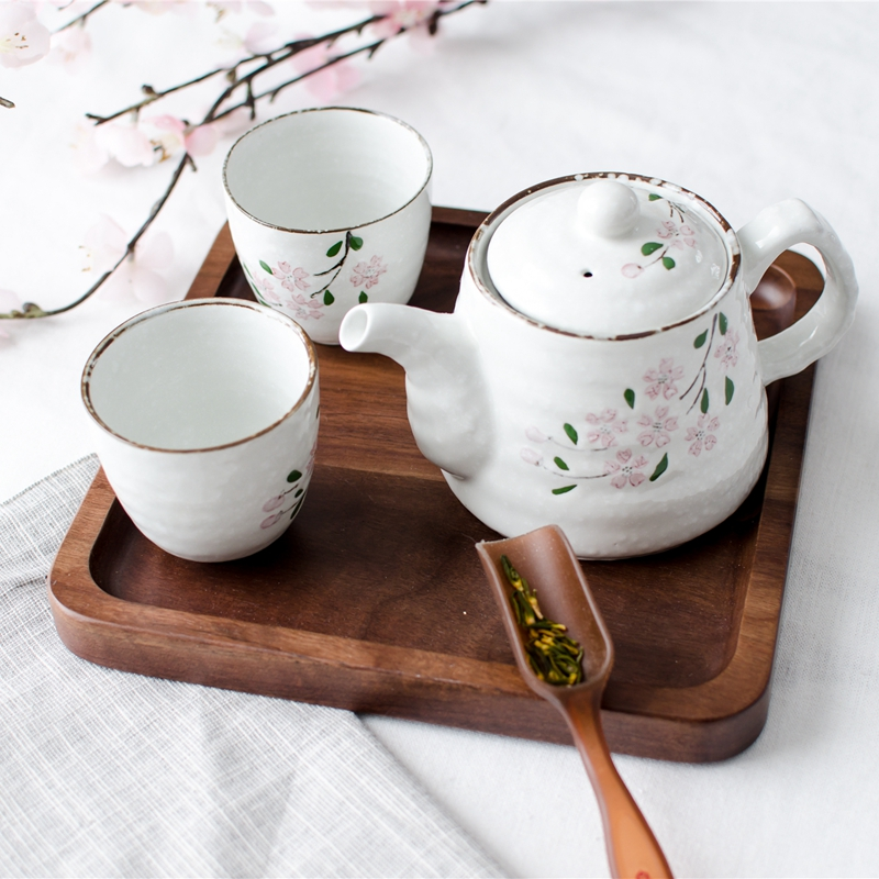 chinesische Tee Schale Gaiwan für Gong Fu Tee Zeremonie