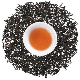 Keemun schwarztee schwarzer Tee