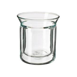 Tee Glas Tasse, Tee Becher, tea cup