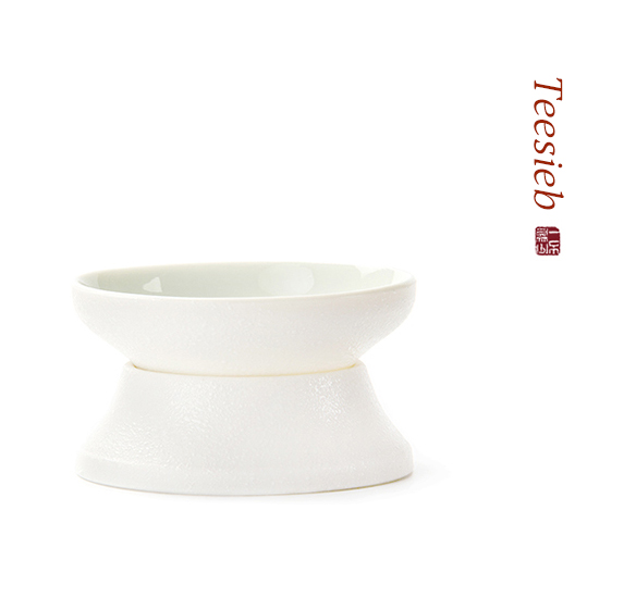 chinesische Teetasse für Gong Fu Tee Zeremonie