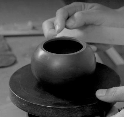 Teekanne, Porzelan, Keramik, teapot