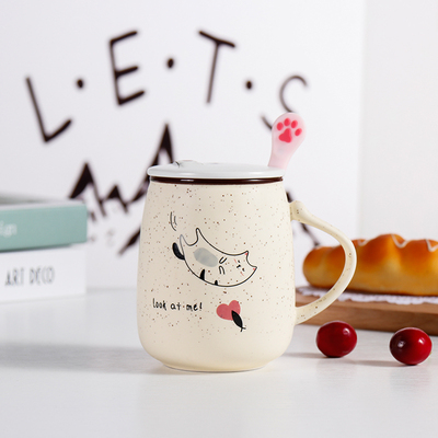 Tasse,Porzellan,Tee,Becher,cup,Cartoon