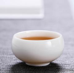 Schafsfette, jade,tasse, Porzellan,tee