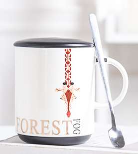 Tasse,Porzellan,Tee,Becher,cup