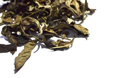 pai mu dan weisstee bio aus china chinesischer white tea