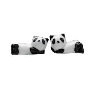 Panda,Porzellan,Keramik,spielzeuge,Geschenk,Cartoon